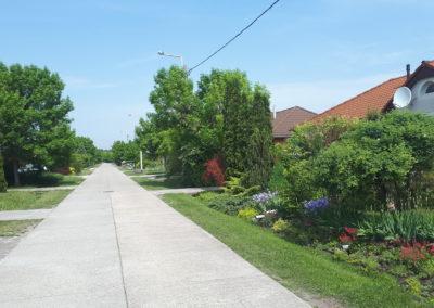 utcakép 4
